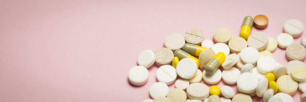 Supplements für Fussballer zur Steigerung deiner Ausdauer Fussball - welche Präparate machhen Sinn?